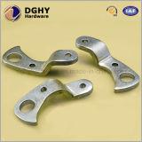 Fabrikmäßig hergestellte Präzision OEM/ODM, die Teil stempelt