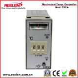 Contrôleur de température d'affichage d'indicateur d'E5em