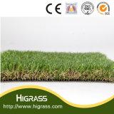 [هوت-سل] [فوور-كلور] عشب اصطناعيّة لأنّ زخرفة منظر طبيعيّ/حديقة/متنزّه
