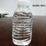 Dicyclopentadiene (DCPD) per i prodotti chimici della profumeria