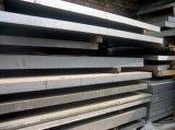 Spessore di alluminio/di alluminio 10-100mm del piatto