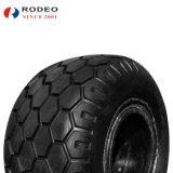 Schwimmaufbereitung-Reifen/Sand ermüdet 20pr (22-20 66X44.00-25)