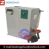 Dongzhuoの工場からの機械をリサイクルする冷却剤