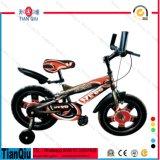 Neue Kind-Fahrräder/Kind-Fahrrad/Bicicleta/Baby Bycicle
