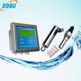 Ddg-2080d de Industriële Online Meter van het Geleidingsvermogen
