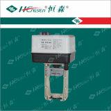 Atuadores elétricos da válvula de Df/Q-Hc (HD)/válvula elétrica