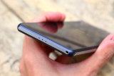 """scherm van de Aanraking voor van Sony Xperie Z2 D6503 van de Cel van de Telefoons van de Vierling van de Kern 20.7MP van de RAM WiFi 3GB 5.2 het """""""