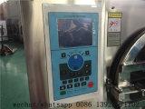 apparatuur van de Was van de Trekker van de Wasmachine 100kg volledig-Automaticl de Industriële (xgq-100)
