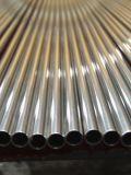 ASTM B837 Uns C70600 CuNi 90/10 медных труб никеля