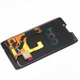 Индикация экрана касания LCD для Motorola Razr HD Xt926 с агрегатом цифрователя