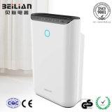 Beilianからのヨーロッパのための最も売れ行きの良いホーム空気清浄器