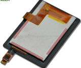 "Lcd-Bildschirmanzeige 3.5 "" transparentes TFT LCD 320X480"