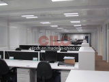 Contenitore Office/Mobile Office/Portable Office nel Regno Unito (CILC-Office-010)