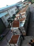 Зеленая охлаждая пусковая площадка 6090 используемая для промышленной мастерской
