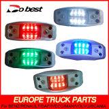 LED 트럭 후방 램프 꼬리등