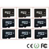 2GB 4GB 8GB 16GB 32GB 64GB 이동 전화 마이크로 SD 메모리 카드 TF 카드