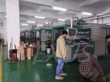 Máquina de formación termal del vacío plástico