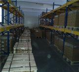 Tiefe Serie 6000 des Nut-Kugellager-60 bis 6018 Cnbm