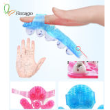 Magic Slimming Massage Gants Body Massager Handheld Massager