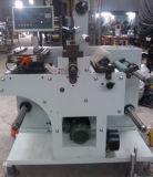 Machine de découpage rotatoire