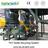 Frantoio per le bottiglie dell'animale domestico (SC500/500)