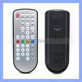 40 Schlüssel IP67 imprägniern Universalfernsteuerungs für Fernsehapparat-Audios-Spieler