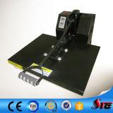 Машина передачи тепла тенниски CE плоская просто