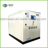 охладитель цены 10HP Competetive промышленной охлаженный водой