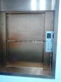 ホテルのための500kg食糧Dumbwaiterのエレベーター