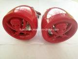 MP3 sistema de alarma de audio de la motocicleta