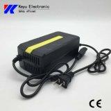 Yi Da Ebike Charger36V-12ah (batteria al piombo)