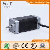 Motor sem escova da C.C. do micro cubo elétrico de BLDC