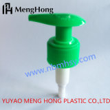 24/410 Plastiklotion-Pumpe Qualität