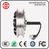 elektrischer pneumatischer Motor 10inch für balancierendes Auto 36V 300W