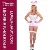 Halloween-Karnevals-Großverkauf plus Größen-Kostüm (L15326)