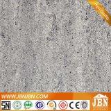 سوبر بلاط البورسلين الأبيض الأرضيات نانو البلاط المصقول (J6W10)