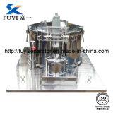 Saco de suspensão que descarrega a máquina do centrifugador da indústria química