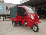 간이 식품, 다방, 아이스크림 3 바퀴 기관자전차를 위한 다기능 세발자전거