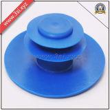 Fiches de protection de visage de bride de valve (YZF-H371)