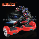 6.5inch Two Wheels Self Balance Electric Scooter Hoverboard (RC-D1)