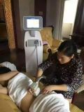 Corps 2016 de Hifu d'ultrason orienté par Liposonix de technologie amincissant la machine