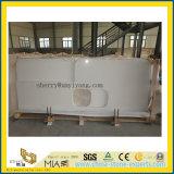 부엌과 목욕탕 프로젝트를 위한 박판으로 만들어진 석영 & 화강암 싱크대