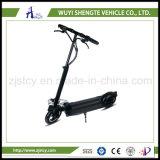 中国の卸し売り高品質の新しい到着2016の新しい電気計量器のスクーター