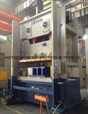 160 Tonne H Frame Double Crank Press für Sale