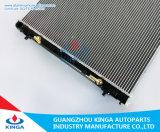 Radiatore dell'automobile delle parti di motore per il bongo Frendy/Kd-Sgl5 MPV2.5d'95-02 a