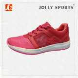 De toevallige Loopschoenen van de Sporten van het Ontwerp van de Stijl voor de Mannen van Vrouwen