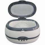 Nettoyeur ultrasonique Vgt-2000 avec l'affichage numérique 600ml