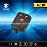 Qualität drahtlose HF-Fernsteuerungsmaschine