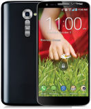 """Telefone móvel da câmera G2 5.2 """" 13MP original de 100%"""
