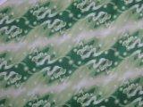 Oxford 420d 600d Ripstop ondule le tissu de polyester d'impression